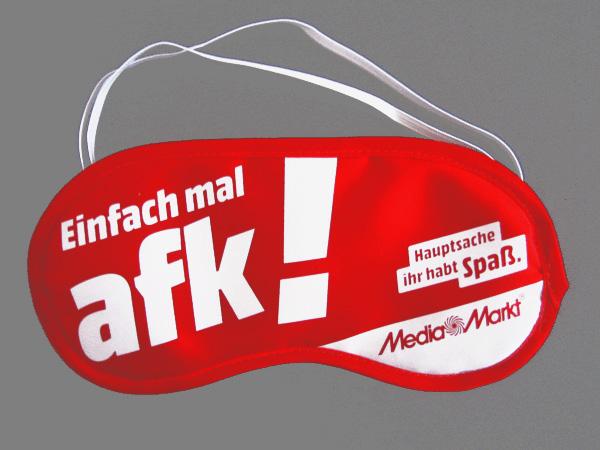 schlafmasken mediamarkt