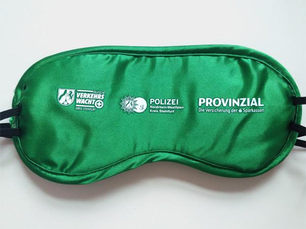 schlafmasken provinzial-rückseite