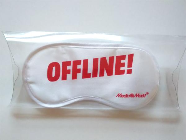 schlafmasken mediamarkt kissenschachtel transparent